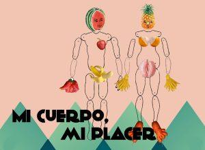 sexualidad-castellano