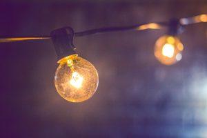 la-pobreza-energetica-mata