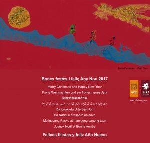 Nadal-abd-2016-virtual2