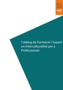 thumbnail of Catàleg-Mediació