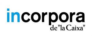 Incorpora_logo