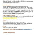 ExpertoMULTIFAMILIARMADRID17-182