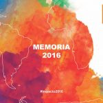 thumbnail of web_cast-memoria-2016