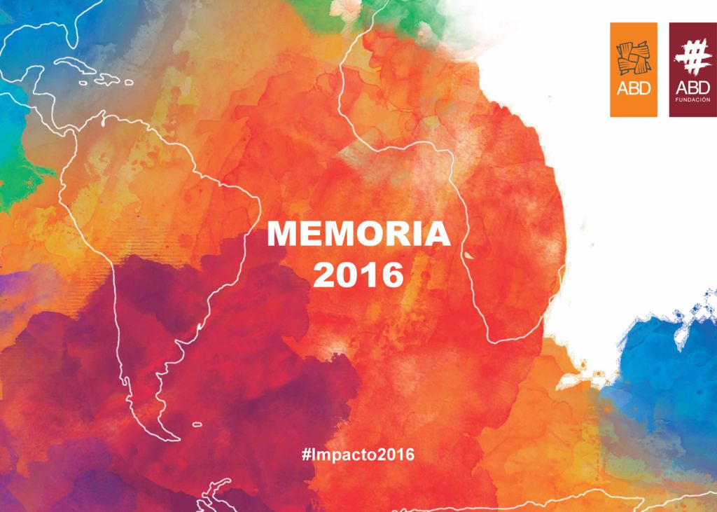 thumbnail of web_cast-memoria-2016