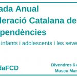 Jornada FCD