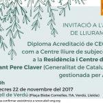 Invitació Verdú_CAT (1)