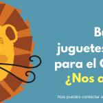 demanda joguines_ESP